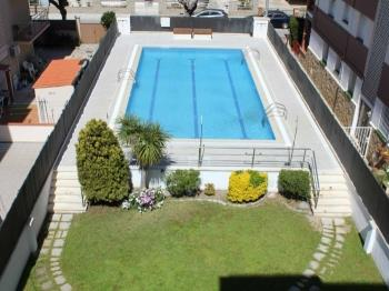 Apartaments ESCOR - Apartment in Segur de Calafell